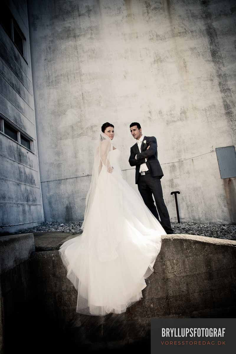 What Does Black Tie Mean? What To Wear To Black Tie Weddings