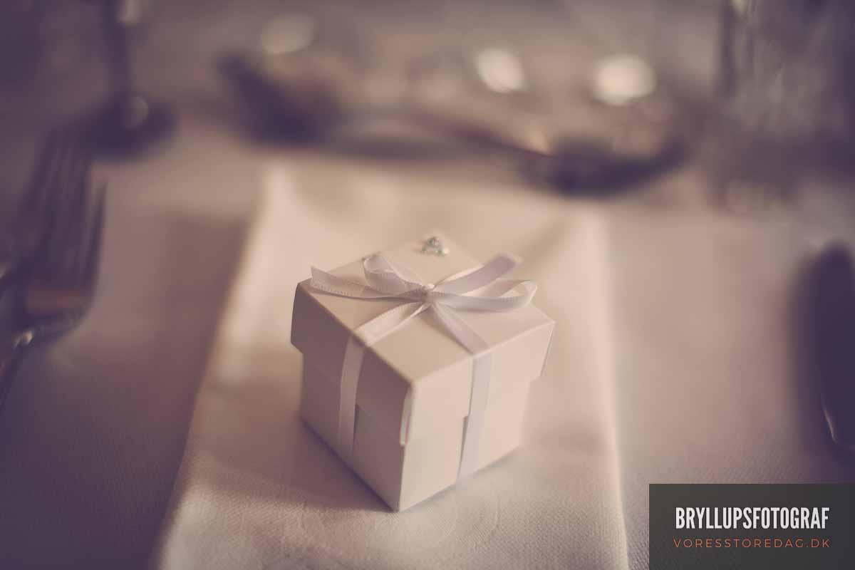 Unique Wedding Proposals and Engagement Ideas