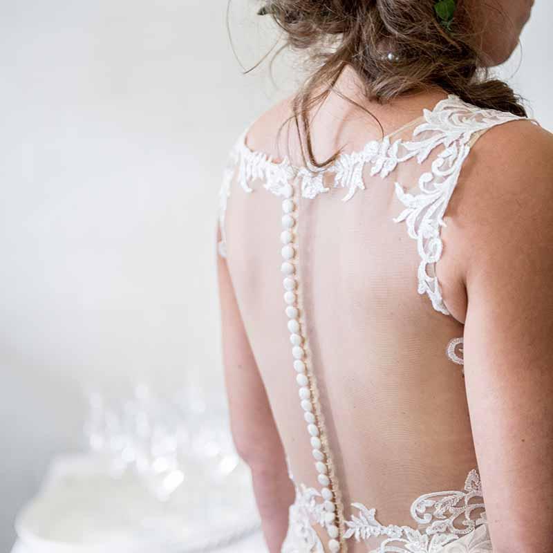 DIY Destination Weddings