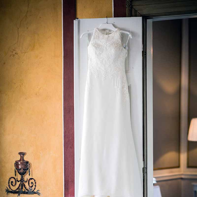 Wedding Dresses for you